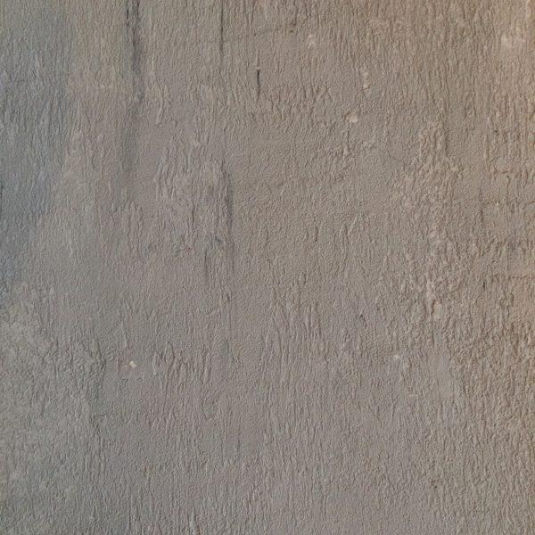 Cement4RoughTexture