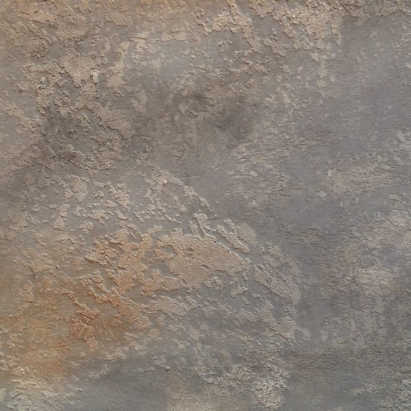 CementMultiGlazeRoughTexture