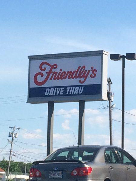 DrivethruFriendlys